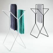 freistehender-Hantuchstaender-wingman-Bad-Ankleide-Designer-Sebastian-Frank-Produkte-Gestaltung-8