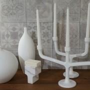 Buchstopper-Seifenstaender-Classico-Marmor-arabescato-rosso-levanto-Atipico-Designer-Studiocharlie-1