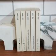 Buchstopper-Seifenstaender-Classico-Marmor-arabescato-rosso-levanto-Atipico-Designer-Studiocharlie-3