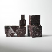 Buchstopper-Seifenstaender-Classico-Marmor-arabescato-rosso-levanto-Atipico-Designer-Studiocharlie-8