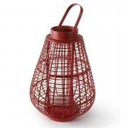 10 Fill-by-Atipico-Laterne-Kollektion-Bamboo-Lumpur-oval-hoch-rubinrot-10