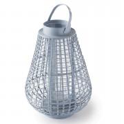 11-Fill-by-Atipico-Laterne-Kollektion-Bamboo-Lumpur-oval-hoch-lichtgrau-11