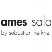 14-Logo-Barro-pottery-ceramic-terracotta-Tablett-tray-by-Sebastian-Herkner-ames-sala-Reisefotos-Dokumentation-der-Herstellung