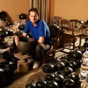 2-Barro-pottery-ceramic-terracotta-Pot-Schale-by-Sebastian-Herkner-ames-sala-Reisefotos-Dokumentation-der-Herstellung
