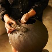 3-Barro-pottery-ceramic-terracotta-Pot-Schale-by-Sebastian-ames-sala-Herkner-Reisefotos-Dokumentation-der-Herstellung