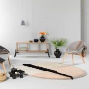 6-Barro-pottery-ceramic-terracotta-Tablett-tray-by-Sebastian-Herkner-ames-sala-Reisefotos-Dokumentation-der-Herstellung