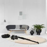 9-Barro-pottery-ceramic-terracotta-Tablett-tray-by-Sebastian-Herkner-ames-sala-Reisefotos-Dokumentation-der-Herstellung