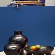 Barro-Vase-ceramic-terracotta-Vase-by-Sebastian-Herkner-ames-sala-Reisefotos-Dokumentation-der-Herstellung-11