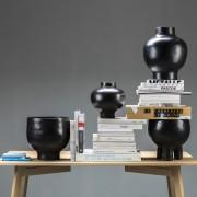 """""""Barro uno"""" Keramiktopf – kolumbianisches Handwerk - ab 235.00 CHF"""