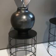 Barro-Vase-ceramic-terracotta-Vase-by-Sebastian-Herkner-ames-sala-Reisefotos-Dokumentation-der-Herstellung-23