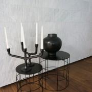 Barro-Vase-ceramic-terracotta-Vase-by-Sebastian-Herkner-ames-sala-Reisefotos-Dokumentation-der-Herstellung-28