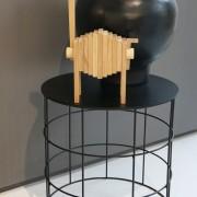 Barro-Vase-ceramic-terracotta-Vase-by-Sebastian-Herkner-ames-sala-Reisefotos-Dokumentation-der-Herstellung-29