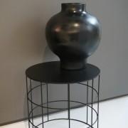Barro-Vase-ceramic-terracotta-Vase-by-Sebastian-Herkner-ames-sala-Reisefotos-Dokumentation-der-Herstellung-30