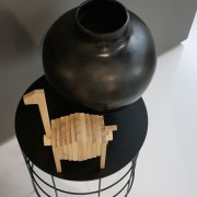 Barro-Vase-ceramic-terracotta-Vase-by-Sebastian-Herkner-ames-sala-Reisefotos-Dokumentation-der-Herstellung-31