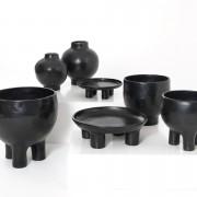 Barro-Vase-ceramic-terracotta-Vase-by-Sebastian-Herkner-ames-sala-Reisefotos-Dokumentation-der-Herstellung-32