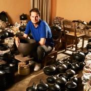 Barro-Vase-ceramic-terracotta-Vase-by-Sebastian-Herkner-ames-sala-Reisefotos-Dokumentation-der-Herstellung-34