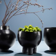 Barro-Vase-ceramic-terracotta-Vase-by-Sebastian-Herkner-ames-sala-Reisefotos-Dokumentation-der-Herstellung-4