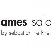 Barro-Vase-ceramic-terracotta-Vase-by-Sebastian-Herkner-ames-sala-Reisefotos-Dokumentation-der-Herstellung-42