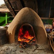 Barro-Vase-ceramic-terracotta-Vase-by-Sebastian-Herkner-ames-sala-Reisefotos-Dokumentation-der-Herstellung-43