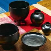 Barro-Vase-ceramic-terracotta-Vase-by-Sebastian-Herkner-ames-sala-Reisefotos-Dokumentation-der-Herstellung-45