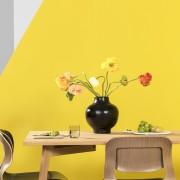 Barro-Vase-ceramic-terracotta-Vase-by-Sebastian-Herkner-ames-sala-Reisefotos-Dokumentation-der-Herstellung-8