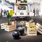 Barro-Vase-ceramic-terracotta-Vase-by-Sebastian-Herkner-ames-sala-Reisefotos-Dokumentation-der-Herstellung-9