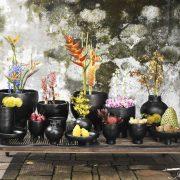 Barro Keramiktöpfe + Vasen - ab CHF 235.00