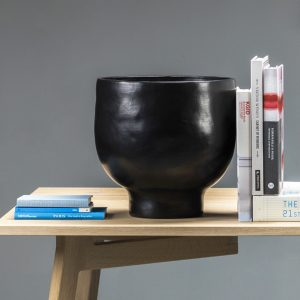 HB-Barro-pottery-ceramic-terracotta-Pot-Schale-Topf-gross-und-klein-large-und-small-by-Sebastian-Herkner-ames-sala