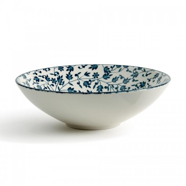 1-althea-schale-edeara-efeuprint-petrolio-durchmesser-18-cm-keramik