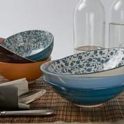 1-3-althea-schale-edeara-petrolio-durchmesser-18-cm-keramik-inspiration