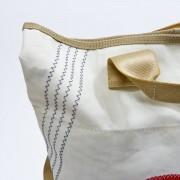 360-Grad-Segeltuch-Rucksacktasche-weiss-Zahl-rot-Damen-und-Herren-Seesack-aus-upcycelten-Materialien-11