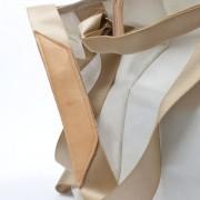 360-Grad-Segeltuch-Rucksacktasche-weiss-Zahl-rot-Damen-und-Herren-Seesack-aus-upcycelten-Materialien-16