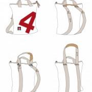 360-Grad-Segeltuch-Rucksacktasche-weiss-Zahl-rot-Damen-und-Herren-Seesack-aus-upcycelten-Materialien-4