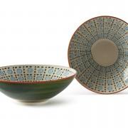 4-althea-schale-fiore-3-azzurro-durchmesser-18-cm-keramik