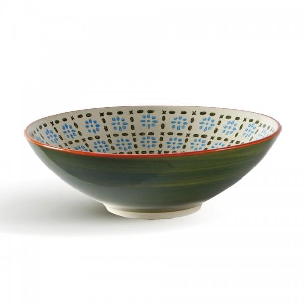 4-1-althea-schale-fiore-3-azzurro-durchmesser-18-cm-keramik