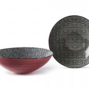 5-althea-schale-labirinto-3-blu-durchmesser-18-cm-keramik