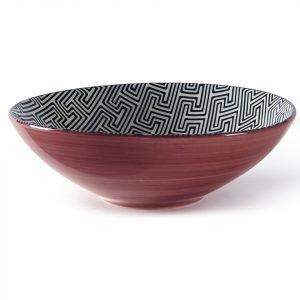 5-1-althea-schale-labirinto-3-blu-durchmesser-18-cm-keramik