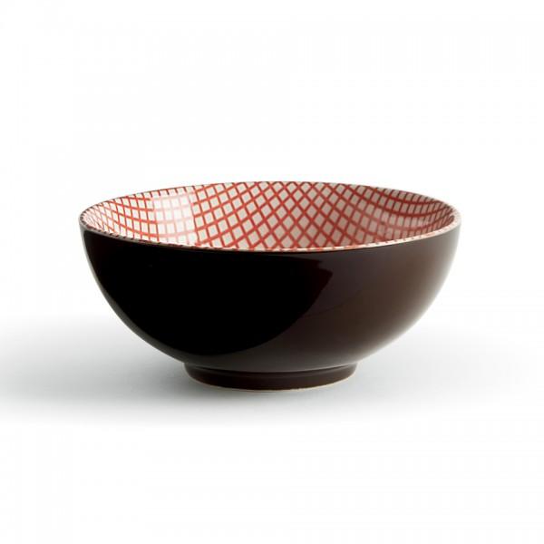 6-althea-schale-quadretti-rosso-rot-durchmesser-14-cm-keramik