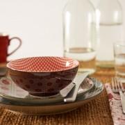 6-1-althea-schale-quadretti-rosso-rot-durchmesser-14-cm-keramik-inspiration