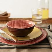 6-2-althea-schale-quadretti-rosso-rot-durchmesser-14-cm-keramik-inspiration