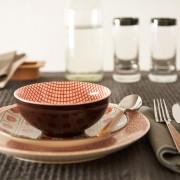 6-3-althea-schale-quadretti-rosso-rot-durchmesser-14-cm-keramik-inspiration