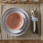 6-5-althea-schale-quadretti-rosso-rot-durchmesser-184cm-keramik-inspiration