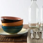 6-6-althea-schale-quadretti-rosso-rot-durchmesser-14-cm-keramik-inspiration