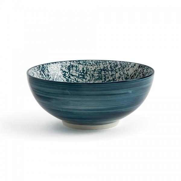 7-althea-schale-juta-petrolio-durchmesser-14-cm-keramik