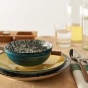 7-1-althea-schale-juta-petrolio-durchmesser-14-cm-keramik-inspiration