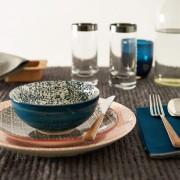 7-2-althea-schale-juta-petrolio-durchmesser-14-cm-keramik-inspiration