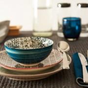 7-3-althea-schale-juta-petrolio-durchmesser-14-cm-keramik-inspiration