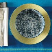7-4-althea-schale-juta-petrolio-durchmesser-14-cm-keramik-inspiration