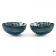 7-6-althea-schale-juta-petrolio-durchmesser-14-cm-keramik-4er-set-inspiration
