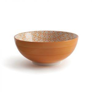 8-althea-schale-puntocroce-arancio-durchmesser-14-cm-keramik